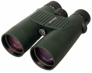 Products of new Barr and Stroud Binoculars.