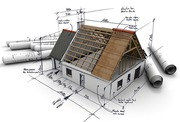 Online_Architectural_Services_In_London