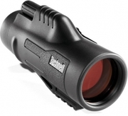 Best Site Of These Bushnell Monocular.