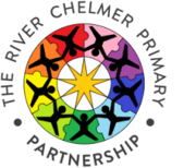 Chelmer Consultancy