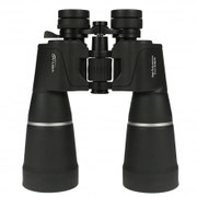 The best Dorr Binoculars in Site.