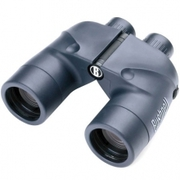 The best Bushnell Binoculars in Site.