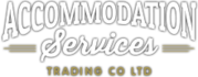 Accommodation Services Trading Company Ltd