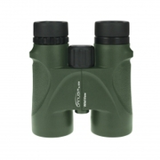 This is very best Dorr binocular.