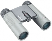 This is very best Bushnell binocular.